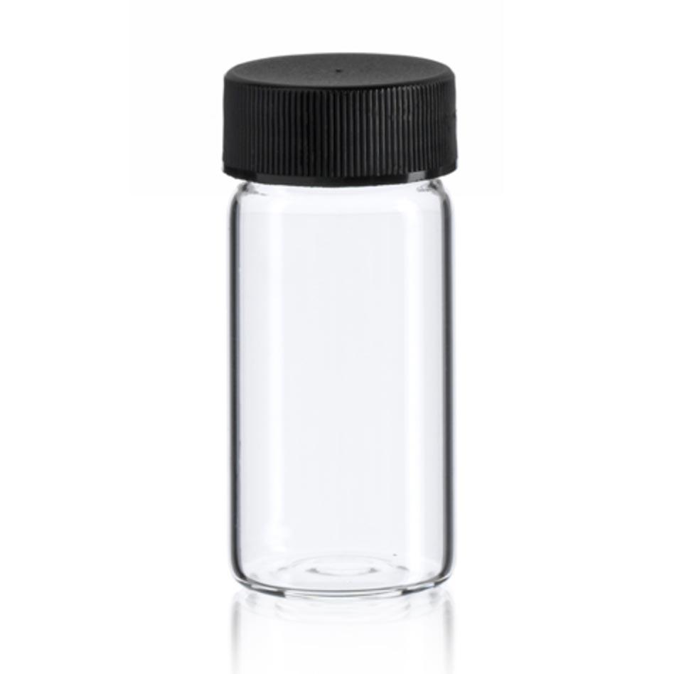 TPE solvent