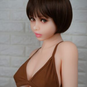 Sex Doll, dolls for men, sexi doll, adult dolls, doll sex, real sex doll, real doll, male sex doll, realdoll, best sex doll, sexy doll, love dolls, big tits doll, tiny love doll, silicone dolls for men,