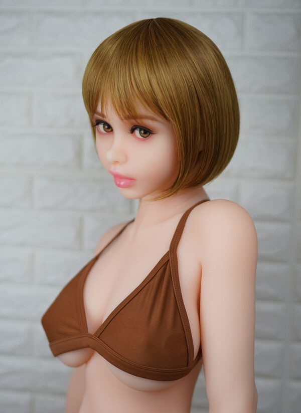 Sex Doll, dolls for men, sexi doll, adult dolls, doll sex, real sex doll, real doll, male sex doll, realdoll, best sex doll, sexy doll, love dolls, big tits doll, tiny love doll, silicone dolls for men