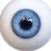 blue piper eyes