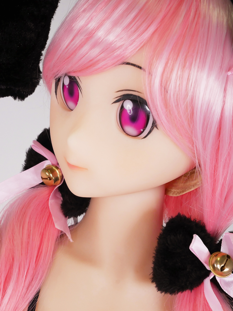 autome-tpe-anime-doll-pic-1 (1)