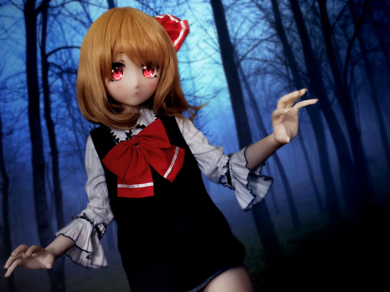 autome-tpe-anime-doll-pic-2