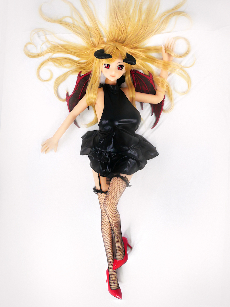 autome-tpe-anime-doll-pic-4