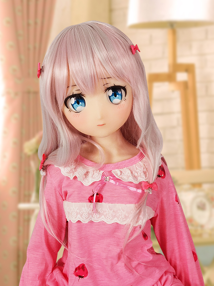 autome-tpe-anime-doll-pic-5
