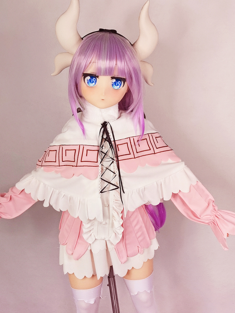 autome-tpe-anime-doll-pic-6