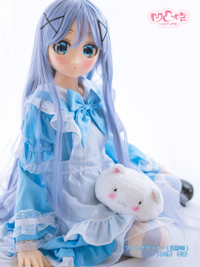 autome-tpe-anime-doll-pic-9
