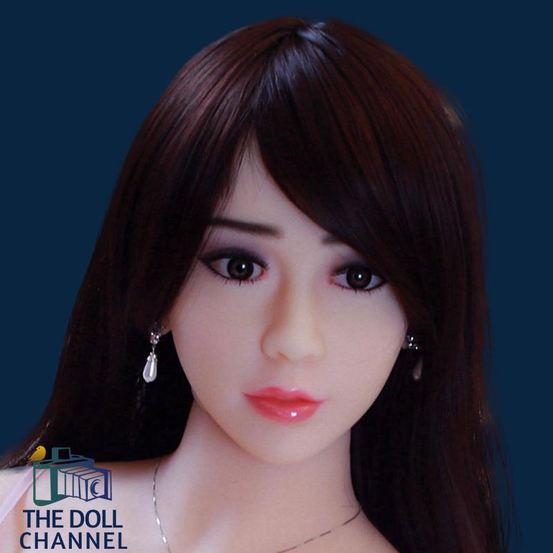 AF Doll Head 70