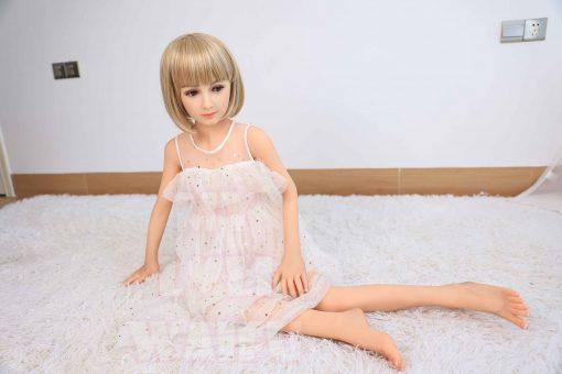 柚希YUKI-126AA-12-510×340