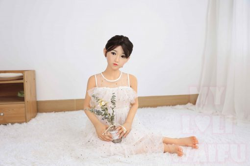 陽葵Haruki-126AA-3-510×340