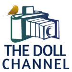 THE DOLL CHANNEL